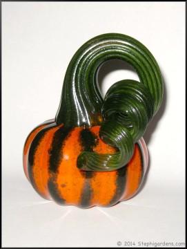 pumpkin 067